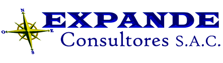 Expande Consultores