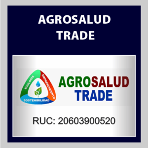 agrosalud-trade-ruc-constitucion-de-empresas-expande-2 (1)