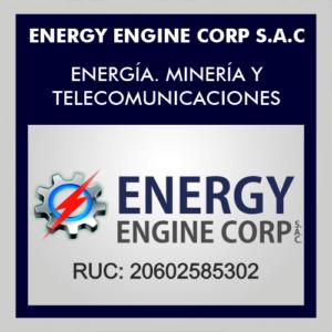 energy-engine-ruc-constitucion-de-empresas-expande-1 (1)