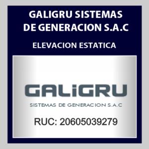 galigru-ruc-constitucion-de-empresas-expande-2 (1)
