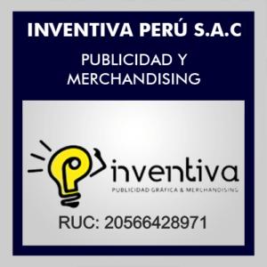 inventiva-peru-ruc-constitucion-de-empresas-expande-7 (1)