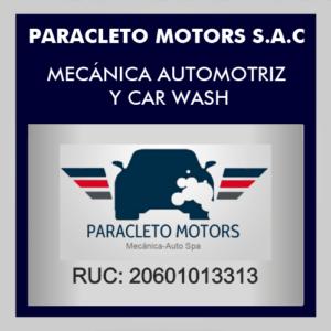 paracleto-motors-ruc-constitucion-de-empresas-expande-4 (1)