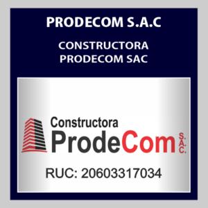 prodecom-ruc-constitucion-de-empresas-expande-6 (1)